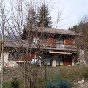 vente Maison / Villa 6 pièces Salins les Thermes