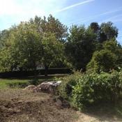 Terrain 429 m² Pouilley-les-Vignes (25115)