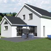 Maison 5 pièces + Terrain Marsannay-la-Côte