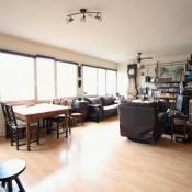 appartement a vendre chateau gaillard 94700