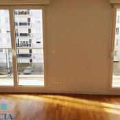 location Appartement 1 pièce Courbevoie