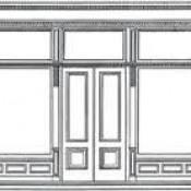 Location Boutique Boulogne-Billancourt 0