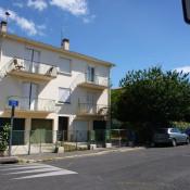 location Appartement 1 pièce Perpignan