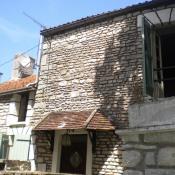 vente Maison / Villa 4 pièces Lezinnes
