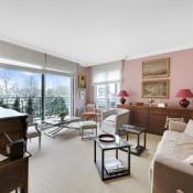 Neuilly sur Seine, 2 rooms, 54 m2