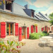 vente Maison / Villa 9 pièces Le Roc-Saint-André