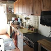 Vente maison / villa Jossigny 369000€ - Photo 2