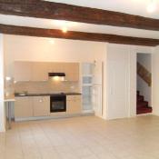 location Maison / Villa 3 pièces Rivesaltes
