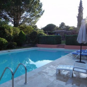 Roquebrune sur Argens, Maison provençale 7 pièces, 190 m2