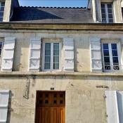 location Maison / Villa 4 pièces Chateauneuf sur Charente