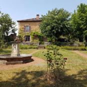 Lozanne, Demeure 6 pièces, 240 m2