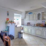 Romanèche Thorins, Maison de village 3 pièces, 100 m2