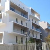 Massy, Appartement 2 pièces, 46,94 m2