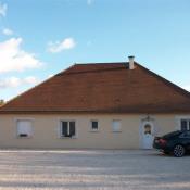 Epinac, Maison contemporaine 4 pièces, 155 m2