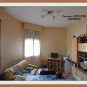 Moissac, Wohnung 3 Zimmer, 69 m2