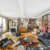 Paris 3ème, Wohnung 3 Zimmer, 72 m2