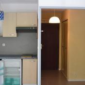 location Appartement 1 pièce Saint-Julien-en-Genevois