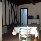 vente Maison / Villa 3 pièces Berck