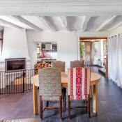 Vente maison / villa Menthonnex sous clermont 350000€ - Photo 4