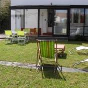 location vacances Maison / Villa 4 pièces Royan