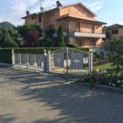 Marradi, House / Villa 6 rooms, 343 m2