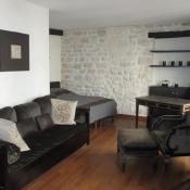 vente Appartement 1 pièce Paris 6ème
