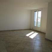 vente Appartement 4 pièces Berre-l'Etang