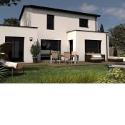 Maison 7 pièces + Terrain Haute Goulaine