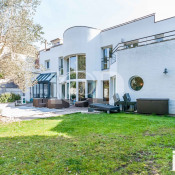 vente Maison / Villa 10 pièces Suresnes