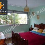Vente appartement Pau 72000€ - Photo 5
