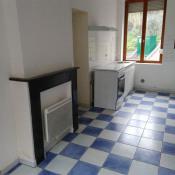 Aulnoy lez Valenciennes, дом 4 комнаты, 80 m2