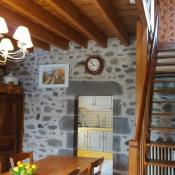 vente Maison / Villa 5 pièces Montfermy