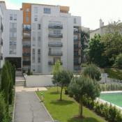 location Appartement 2 pièces Villefranche s/Saone
