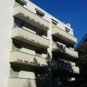 produit d'investissement Appartement 5 pièces Clermont Ferrand