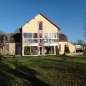 vente Maison / Villa 7 pièces La Ferte Vidame