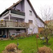 Altkirch, дом 5 комнаты, 130 m2