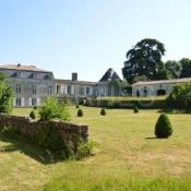 Niort, Замок 10 комнаты, 400 m2
