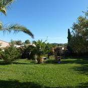 Terrain 330 m² Pignans (83790)