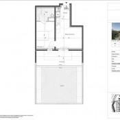 Vente appartement Annecy 223000€ - Photo 2