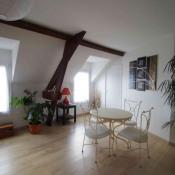 vente Appartement 3 pièces St Denis en Val