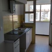 location Appartement 1 pièce Marseille 3ème