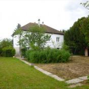 Location maison / villa Reau 1100€ +CH - Photo 3