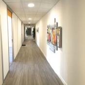 Montigny le Bretonneux,  rooms, 254 m2