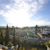 Marbella, Appartement 3 pièces, 132 m2