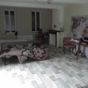 vente Maison / Villa 7 pièces Montesquieu-Volvestre