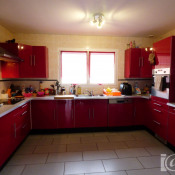 Assat, Villa 5 pièces, 124 m2