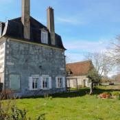 vente Maison / Villa 7 pièces Narcy