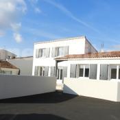 La Rochelle, дом 6 комнаты, 154 m2