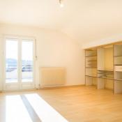 Maîche, Appartement 4 pièces, 67 m2
