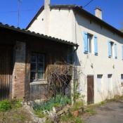 vente Maison / Villa 5 pièces St Pierre de Boeuf